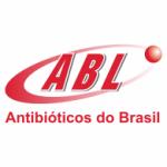 abl-antibioticos-do-brasil-logo-175A91563D-seeklogo.com