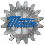gray-sprocket-logo_opt