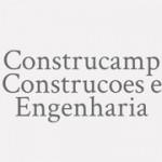 logo-construcamp-construcoes-e-engenharia-56927_56927