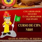 Cópia de GTSE CIPA