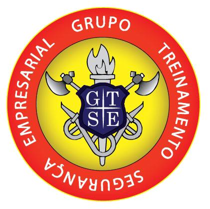 GTSE - Grupo Treinamento e Segurança Empresarial